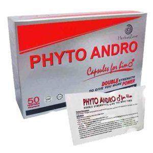 Phyto Andro